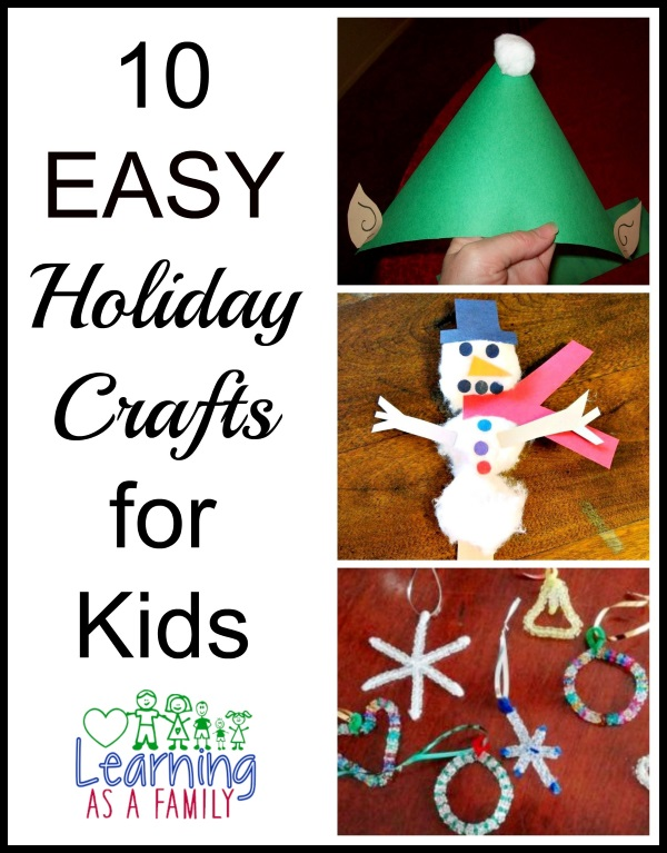 Fun Kid Gifts For Christmas