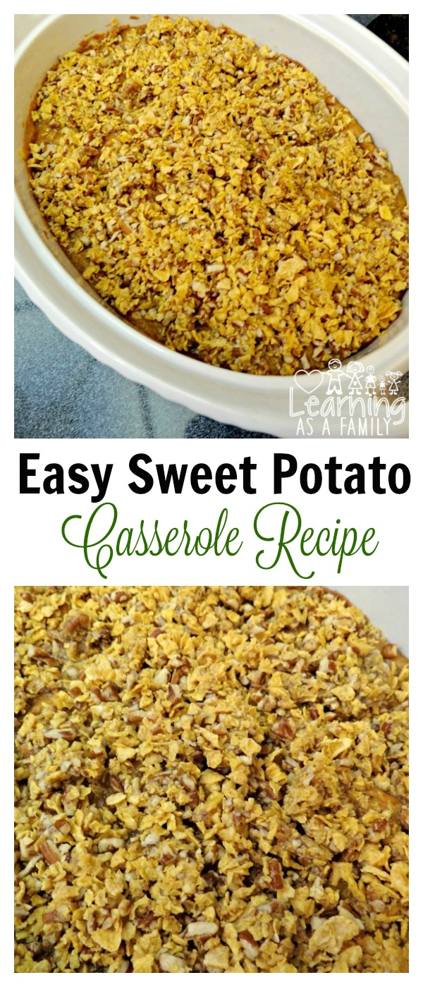 easy-sweet-potato-casserole-recipe