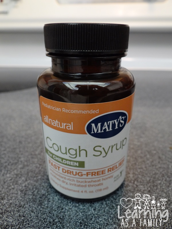 Matys Cough Syrup (2)