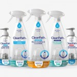 Reuse, Eliminate Waste, and Save With CleanPath Cleaning Products!