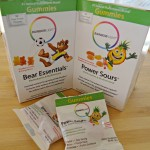 Reasons Why My Family Likes Rainbow Light Multivitamin & Mineral Gummies! #RainbowLight