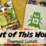 Out of This World Themed Lunch With eBoxTops Offer at Winn Dixie! #eboxtopsatWinnDixie