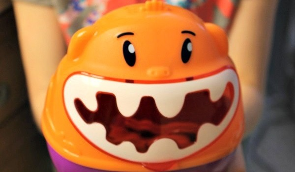 5 Ways To Get Children Excited About Taking Care of Their Teeth!