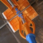 Review of the Brillo Sweep & Mop!