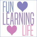 funlearninglife button 125 x 125