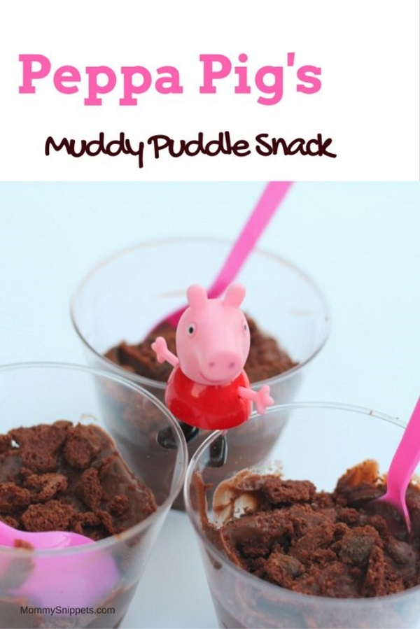 How-to-make-Peppa-Pigs-Muddy-Puddle-Snack-MommySnippets.com_-521x781