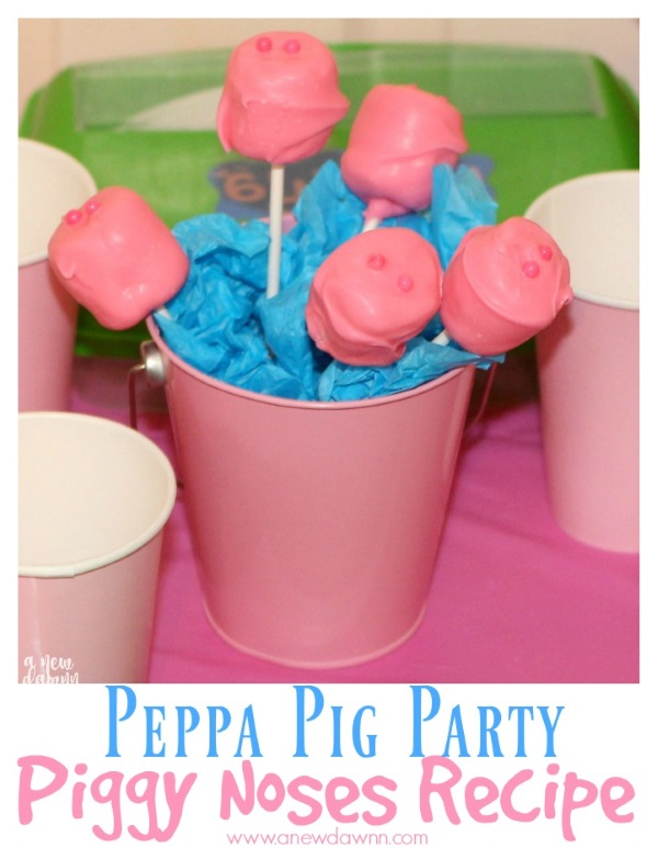 Peppa-Pig-Noses-Recipe