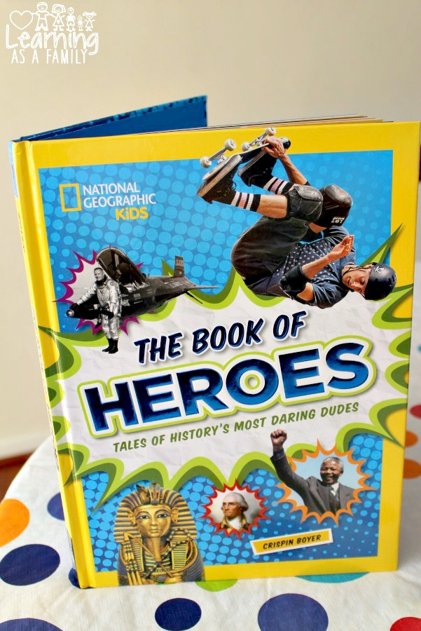the-book-of-heroes-national-geographics