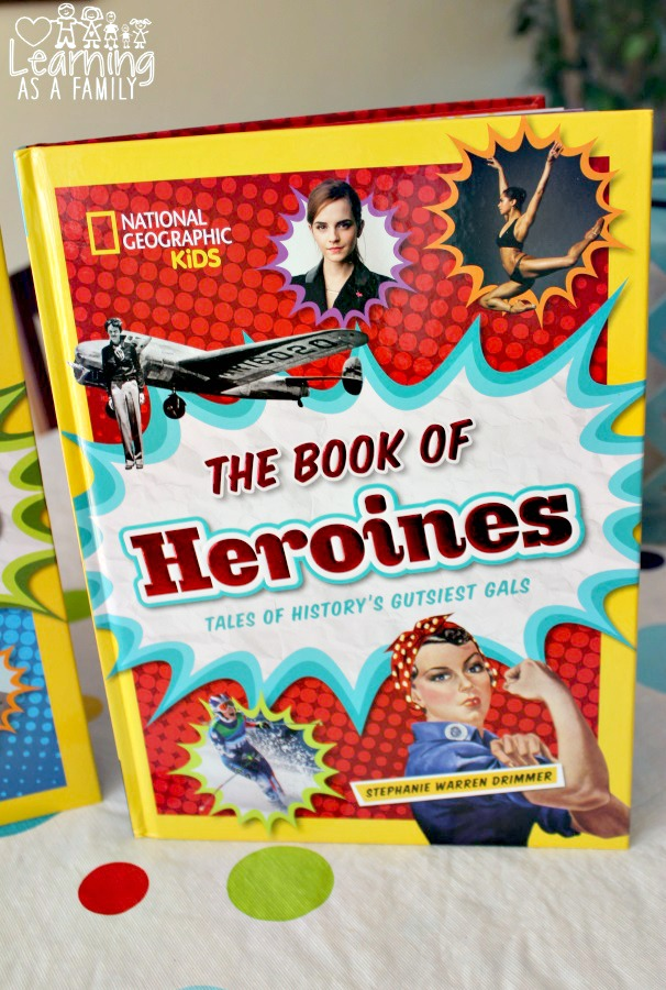 the-book-of-heroines-national-geographics